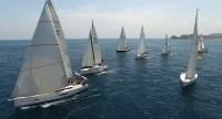 Joaquin MOlpeceres XIII Trofeo Banco de España Marina el Portet 1