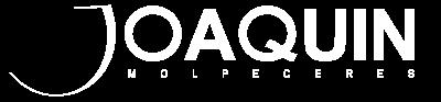 Joaquín Molpeceres Logo