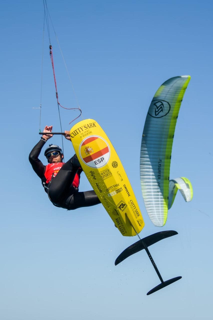 alexcliment-Marina-el-Portet-Joaquin-Molpeceres-Formula-Kite-Cutty-Shark